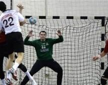 Hentbol Erkekler Süper Lig – Beşiktaş yarı finale yükseldi
