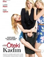 Öteki Kadın (The Other Woman)