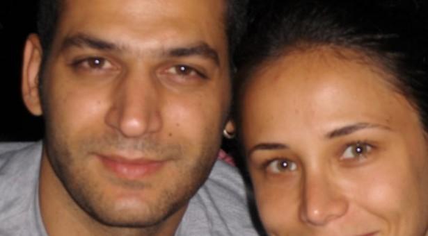 Burçin Terzioğlu ve Murat Yıldırım Boşandı