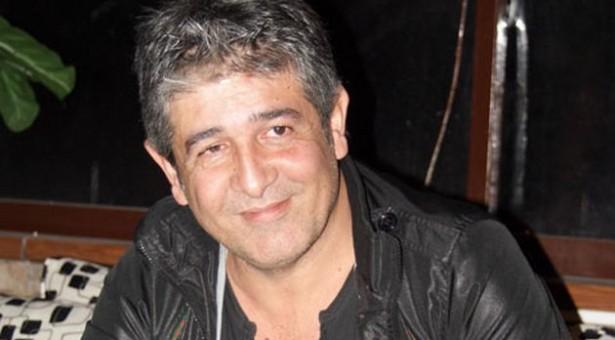 Murat Göğebakan Yoğun Bakıma Kaldırıldı