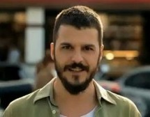 Mehmet Günsür Hayranlarına Kötü Haber