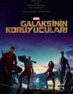 Galaksinin Koruyucuları